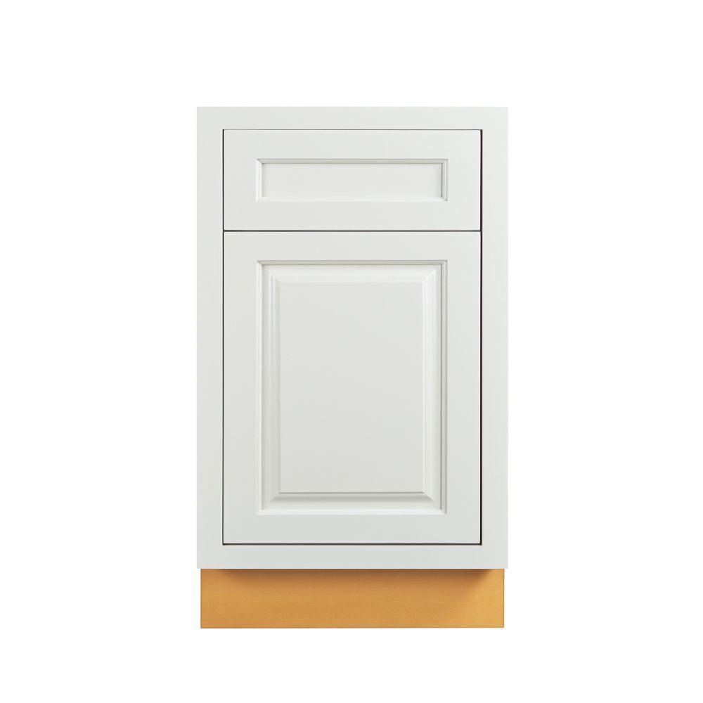 Nu Image Home Design
